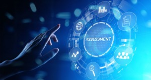 virtual-assessments